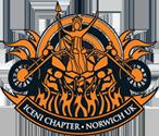 Iceni HOG Harley Owners Group Norfolk UK